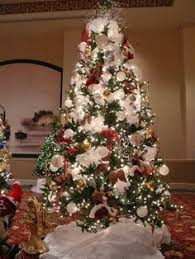 White Christmas Decorations Melbourne by Christmas Decor Christmas Decor Pinterest Christmas Decor