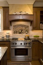 best 25 stove backsplash ideas on pinterest kitchen backsplash