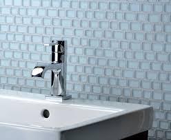 Bathroom Warehouse Nj Ctw Designs U2013 Tile U0026 Decorative Design Specialists