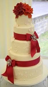 69 best wedding cakes images on pinterest wedding cakes wedding