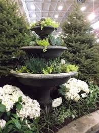Indiana Flower Patio Show Come Along To The 2015 Indiana Flower And Patio Show Hoosier