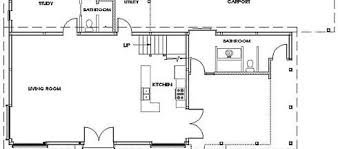 Pole Barn House Blueprints Pole House Plans Webbkyrkan Com Webbkyrkan Com