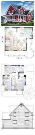 large list of traditional home floor plans antiquehomestyle com