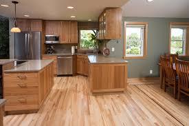 kitchen dining room remodel kitchen remodel with dining room addition transitional kitchen