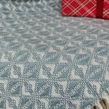 Duck Egg Blue Sofas Uk Duck Egg Blue Sofa Throw 35 Best Susie Watson Designs Images On