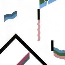 Clint Harp U0027s Handmade Furniture by Wire Pink Flag Turcolea Com