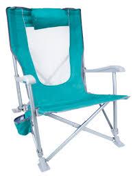 sun recliner beach recliners from gci outdoor