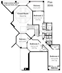 second floor plan beautiful cottage house plans floor plan floor 20plan second 20floor floor planhtm