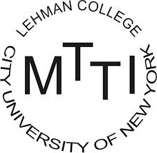 math teacher transformation institute