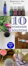Housekeeping Tips by 71 Best Housekeeping Tips Images On Pinterest Cleaning Hacks