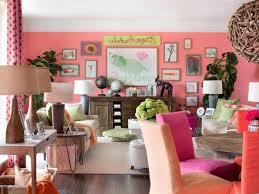 pink decorating ideas for living rooms artdreamshome artdreamshome