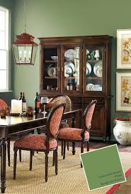 133 dining room color pictures green dining rooms best 25 benjamin
