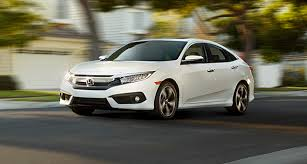 pre owned honda cars benefits of buying a certified pre owned honda