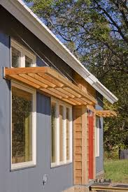 best 25 house awnings ideas on pinterest metal awning awnings