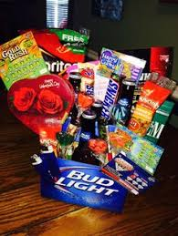 per gift basket 30 awesome fathers day gift basket ideas for men basket ideas