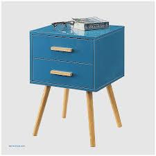 Mid Century Nightstands Storage Benches And Nightstands New Nightstands Toronto