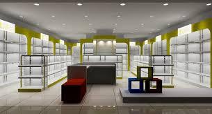shop interior design project for awesome interior design shops shop decoration ideas gallery of art interior design shops