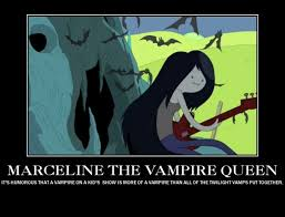 Adventure Time Meme - the best adventure time memes on the internet viraluck