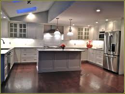 Semi Custom Kitchen Cabinets by Lowes In Stock Kitchen Cabinets Hbe Kitchen