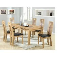 Dining Table And Chairs Used Dining Table For Sale By Owner Room Sets Used Furniture In Ct