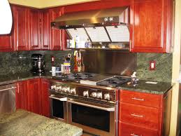 Red Kitchen Backsplash Ideas Great Kitchen Backsplash Ideas U2013 Guidelinesoptimizing Home Decor Ideas