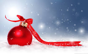 50 merry christmas wallpapers pictures u0026 images to share with