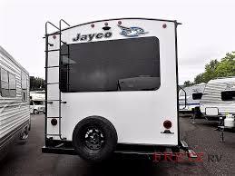 new 2018 jayco white hawk 30rd travel trailer at fretz rv
