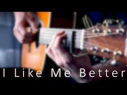 download mp3 i like me better lauv i like me better guitar lesson mp3 free songs download top
