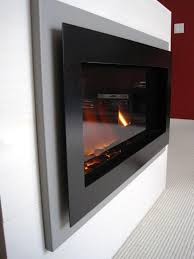 Electric Insert Fireplace Electric Insert Fireplace Fireplaces Firepits Best