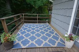 Best Outdoor Rug For Deck List Of Synonyms And Antonyms Of The Word Outdoor Carpet Deck