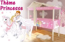 deco chambre princesse décoration chambre enfant bebe theme
