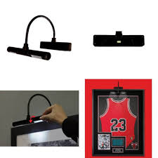picture frame light battery operated led picture light battery operated adjustable frame l wireless