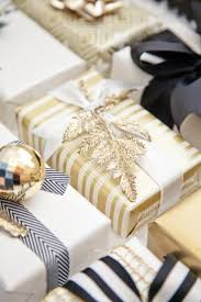 gold gift wrap 1252 best all wrapped up images on gifts christmas