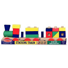 melissa and doug train table and set uncategorized melissa and doug train table inside awesome