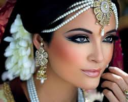 previous next kashee 39 s beauty parlor 39 s eye makeup video dailymotion middot dailymotion in