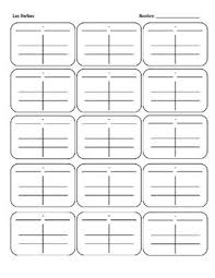 24 best mi clase images on pinterest worksheets in spanish and