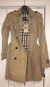 burberry siege social burberry heritage westminster trench us 02 ebay