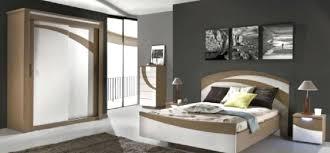 les chambre a coucher en bois chambre en bois moderne waaqeffannaa org design d intérieur et