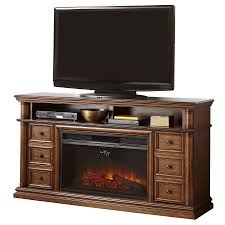 furniture free standing gas fireplace lowes lowes fireplace tv