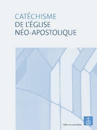si e apostolique l évolution de l église néo apostolique un signe des temps