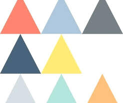 gray and yellow color schemes orange and grey color scheme blue orange color scheme happy color