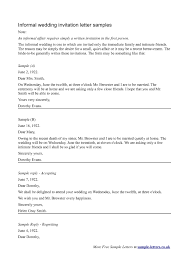 e wedding invitations wedding invitations email template wedding invitation email format