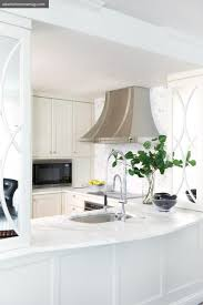 mirrored kitchen cabinets 24 best mirrored kitchen cabinet doors images on pinterest modern