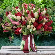 flowers uk luxury flowers london uk delivery moyses florist