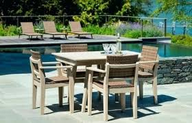 recycled plastic outdoor furniture dabler co