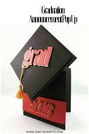unique graduation invitations unique graduation announcements grad 2017 pop up graduation card