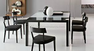 Dining Room Table For 10 Dining Room Table Set For 10 Best Dining Room Tables For 10