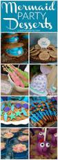 25 best mermaid birthday invites ideas on pinterest mermaid