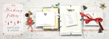 christmas stationery 7 free writing template for apology letter