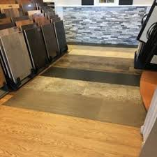 flooring kitchen design center 23 photos 18 reviews